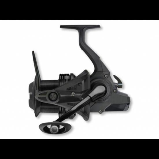 Cormoran Pro Carp SLO 5PiF 5000