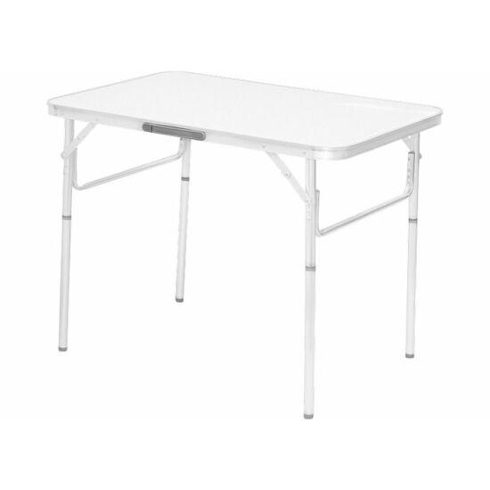 Aluminium összecsukható Bojlis, Camping asztal 900x600