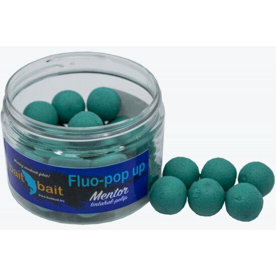 Mentor Fluo Pop Up - 16 mm