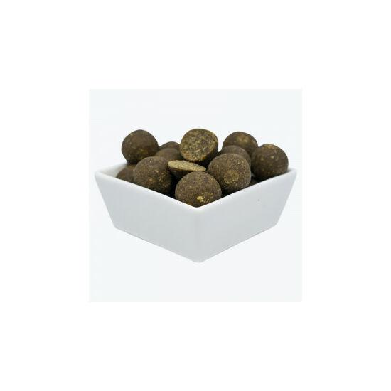 Bait-Bait  Rodin - 21 mm  1kg