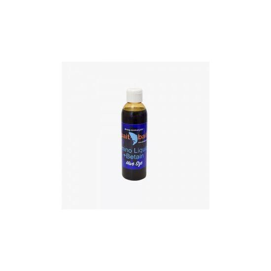 Bait Bait Hívó Szó Liquid Amino Locsoló