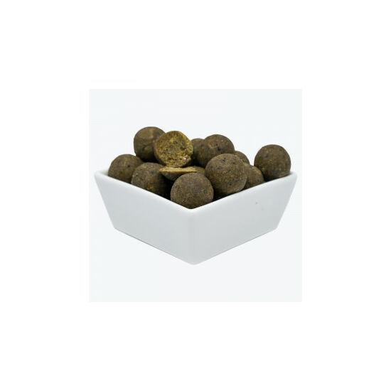 Bait-Bait  Hívó Szó - 24 mm  1kg