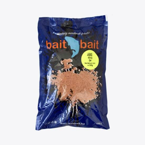Bait-Bait Lázadó Method mix