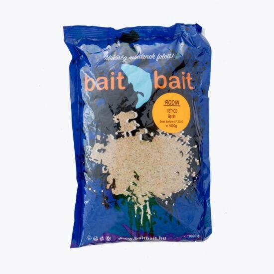 "Bait-Bait Rodin ""A gondolkodó"" Method mix"