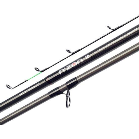 Daiwa N´ZON Z Feeder 4.20m 150g