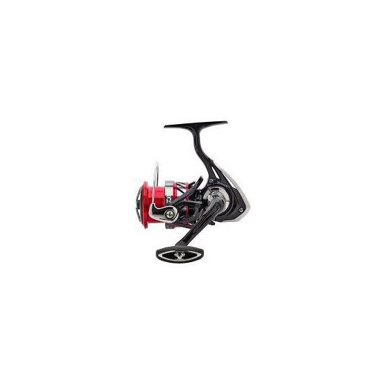 Daiwa Ninja Feeder LT6000 SS