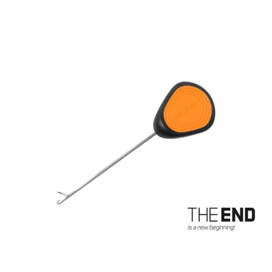 THE END GRIP Medium fűzőtű