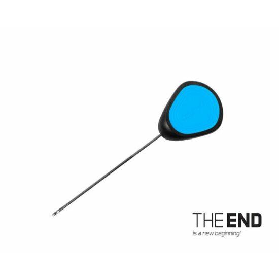 THE END GRIP  Safety fűzőtű