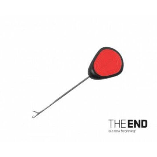 THE END GRIP  Strong fűzőtű