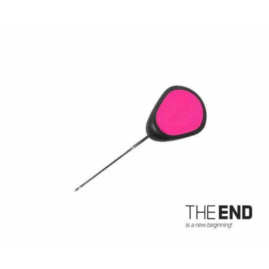 THE END GRIP  Safety Mini  fűzőtű