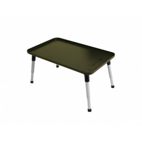 Sátorasztal Delphin C-TABLE 50x30cm