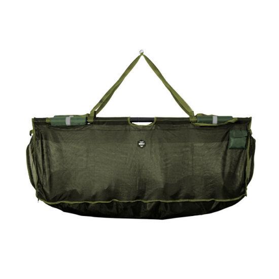 Delphin WSM mérlegelő táska