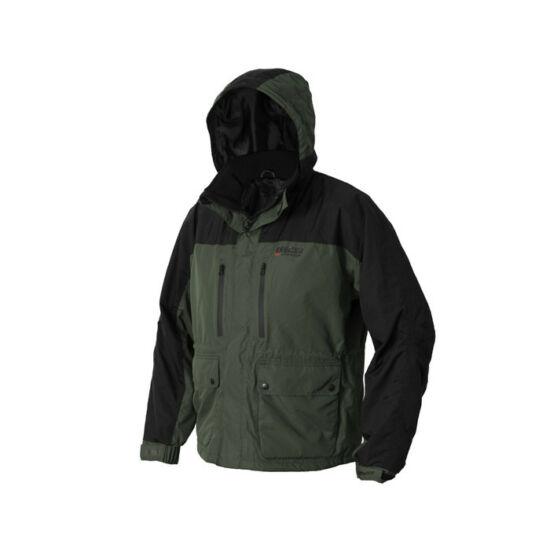 Kabát Delphin CRUISER Pro XL