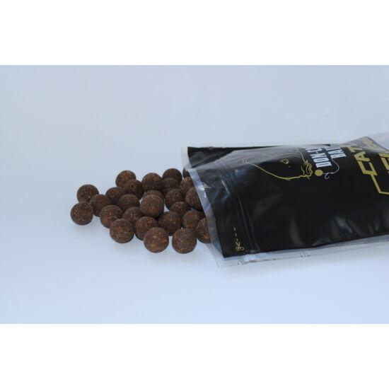 Don Carp Baits Squid-Liver Főtt Bojli 20mm 1kg