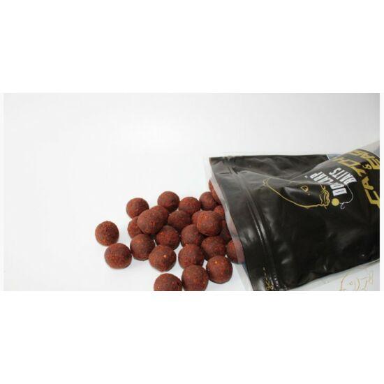 Don Carp Baits főzött bojli Robin Red 1 kg 20 mm