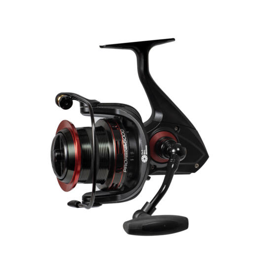 CARP EXPERT PRO POWER METHOD FEEDER 6000 ORSÓ
