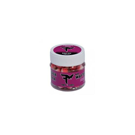 FEEDERMANIA  AIR WAFTERS 10MM PREMIUM CRAB