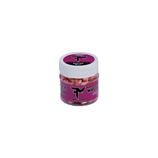 AIR WAFTERS 8MM PREMIUM CRAB