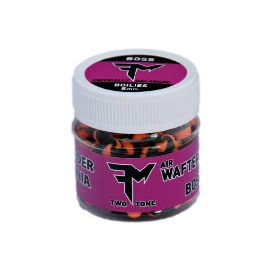 FEEDERMANIA  AIR WAFTERS 10MM BOSS