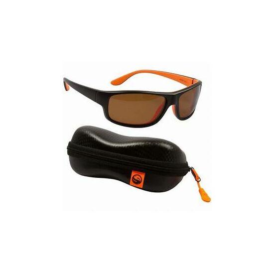 Guru Competition Pro Glasses /Profi horgász napszemüveg