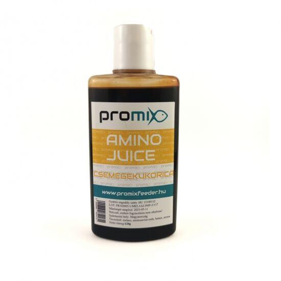 Promix Amino Juice Csemegekukorica