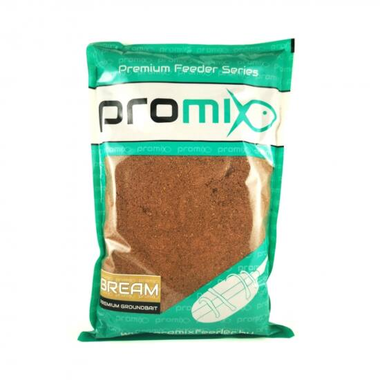 Promix BREAM
