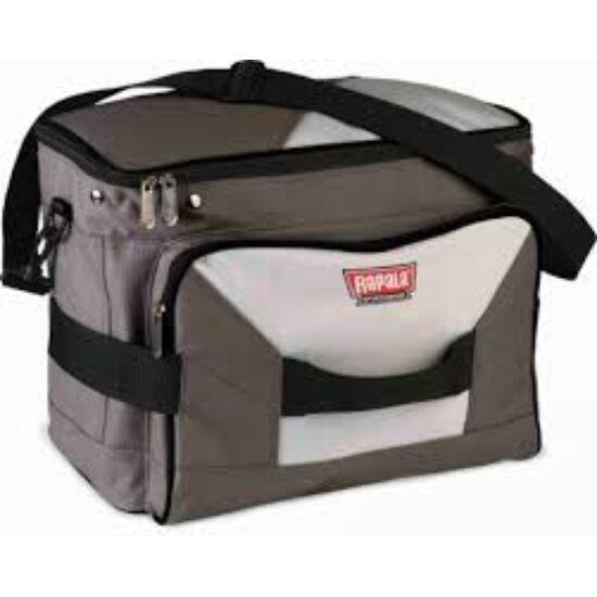 Rapala Sportsman's Tackle Bag