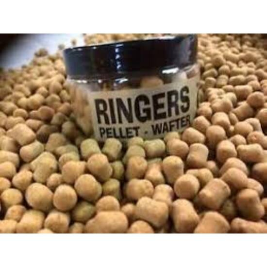 RINGERS PELLET WAFTERS 6MM
