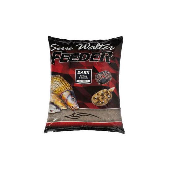 SW Feeder Dark