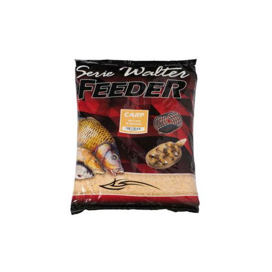 SW Feeder Carp