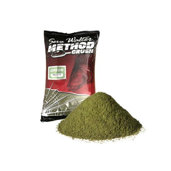 SW Crush Green Etetőanyag 1kg