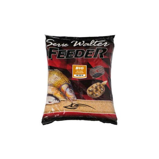 SW Feeder Big