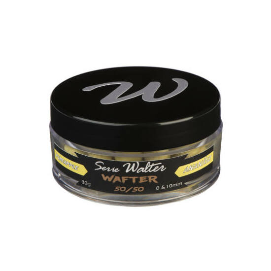 SW WAFTER PINEAPPLE 8-10MM