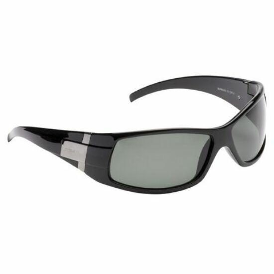Tubertini Bermuda Napszemüveg
