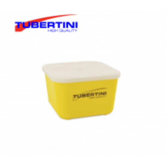 Tubertini Maggi box 2 liter