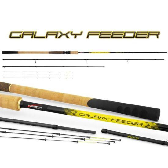 GALAXY FEEDER 12ft