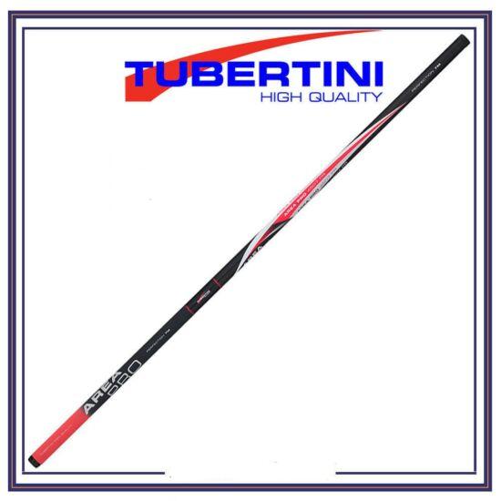 Spiccbot Tubertini AREA 4507  MT.7
