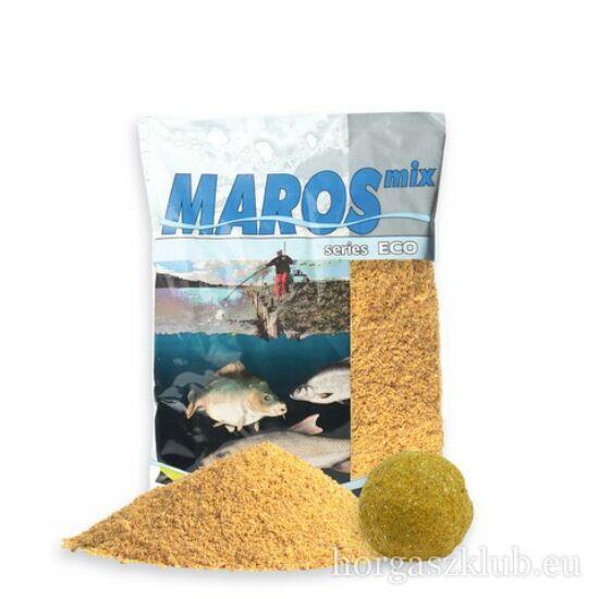 Maros Eco etetőanyag Pörkölt 3kg