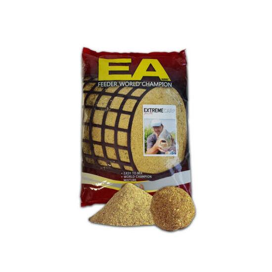 EA RECORD ETETŐANYAG 2KG EXTREME CARP