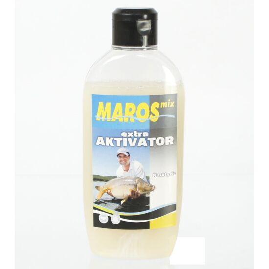MAROS MIX EXTRA AKTIVÁTOR 250ML  N-Butyric