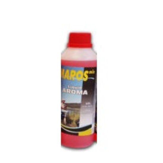 Maros Mix Folyékony aroma 500ml Eper
