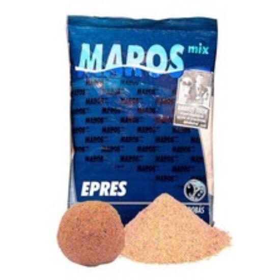 Maros ECO Etetőanyag /Eper