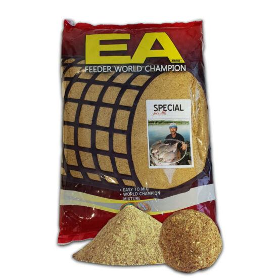 EA Record Special