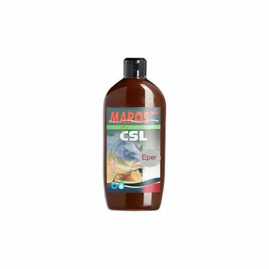 Maros Mix CSL Eper  Aroma