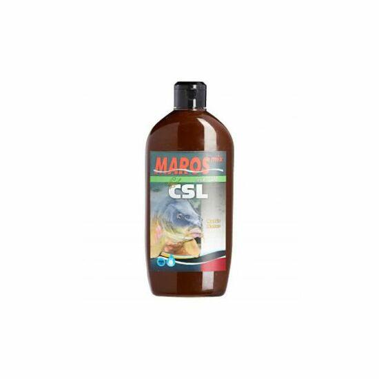 Maros Mix CSL Natur  Aroma