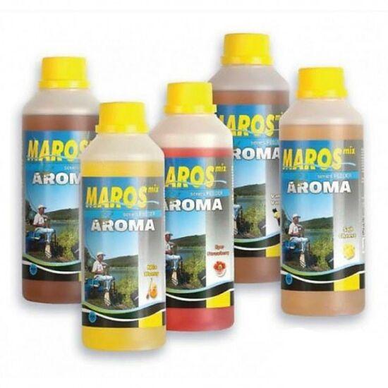 Maros Mix Folyékony aroma 500ml   Extra Ponty